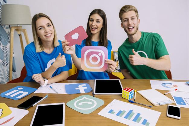 socialmatrix - best and cheapest social media marketing tool