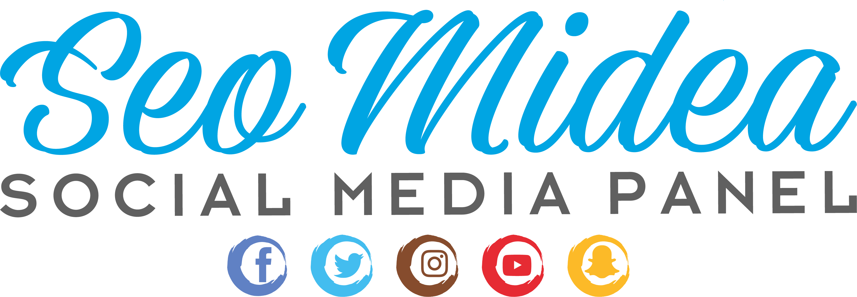 seomidea| Social Media Service Provider