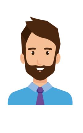 smm müşteri, smm, hizmet, instagram, müşteri yorumları
