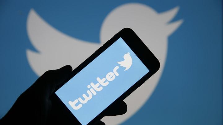 Twitter Uygulamasında Etkileşim Arttırma Taktikleri