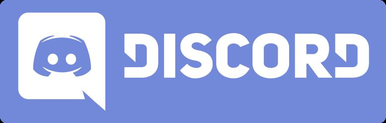 Discord Uygulamasının Özellikleri