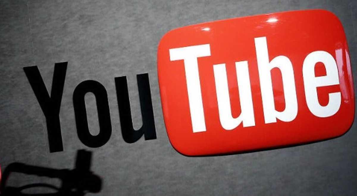 YouTube'da Önerilen Videolara Nasıl Çıkılır