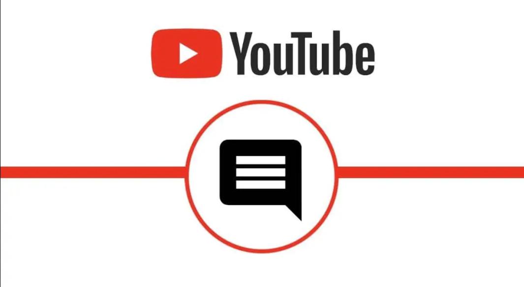 Youtube Yorum Satın Almak Faydalı Mıdır?
