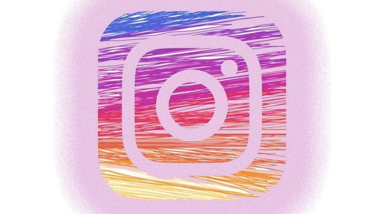 Instagram Profilleri Nasıl Yükseltilir?