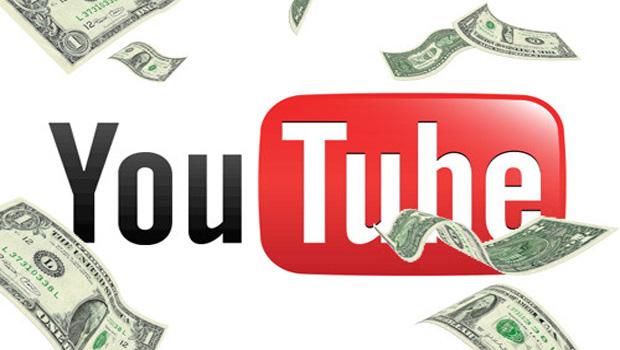 Youtube Para Kazanma Nasıl Açılır?