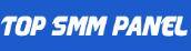 SMM Reseller Panel
