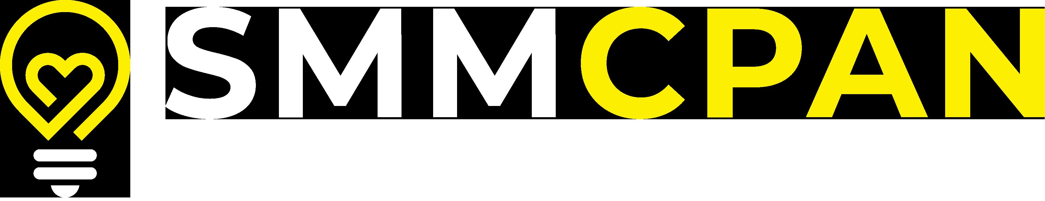 SmmCpan