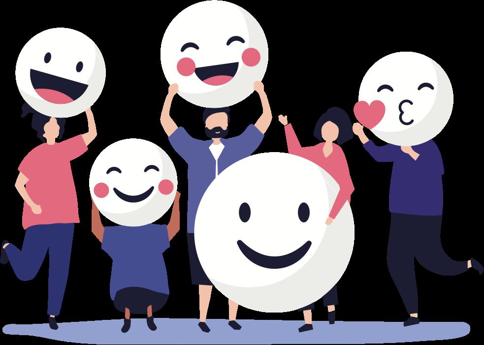blackhatpanel.com Mutlu Müşteriler