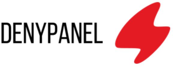 Denypanel.com