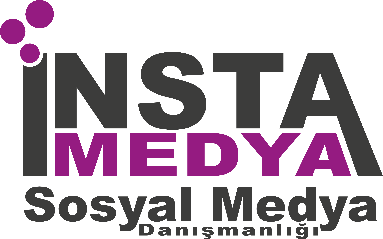 Insta-Medya