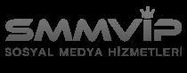 smmvip.net