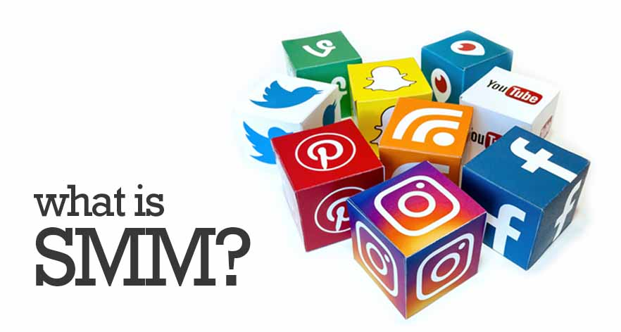 What is SMM Panel ?