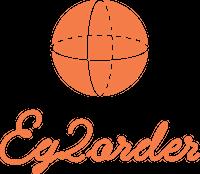Eg2order Reseller Panel