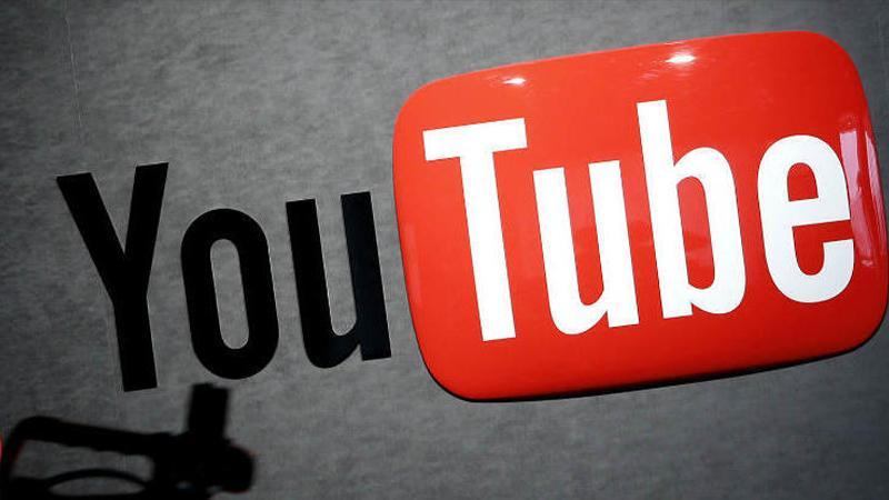 Buy Youtube subscriber to be a social media influencer
