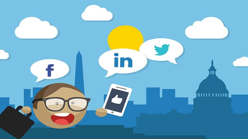 Why is SMM important? Key of success on social media shops