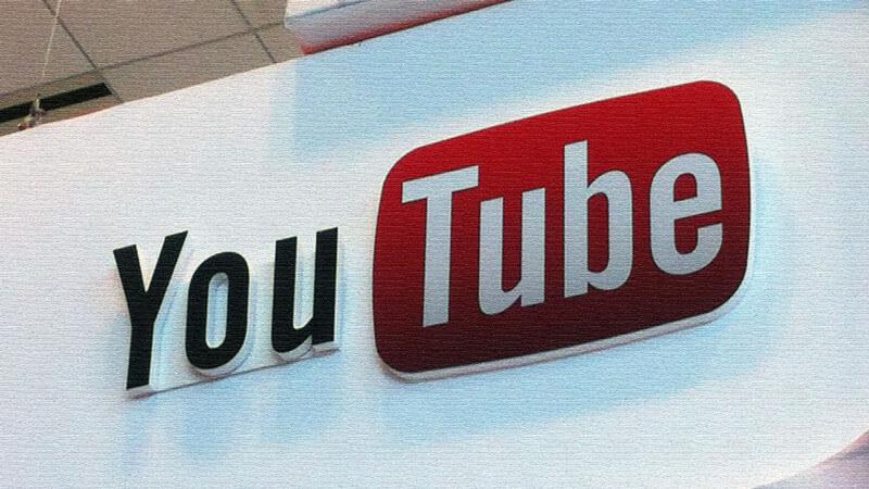 Cheap Youtube Subscriber
