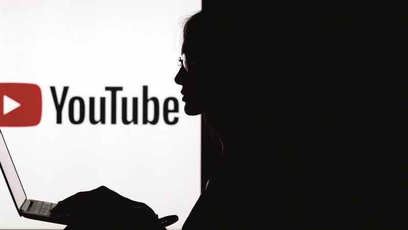 Free Youtube subscriber to be a social media celebrity