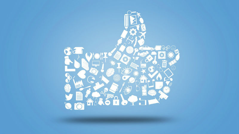 How to build a business with social media marketing (smm)?