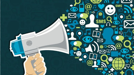What is SMM and how can we do that? Detailed smm guide