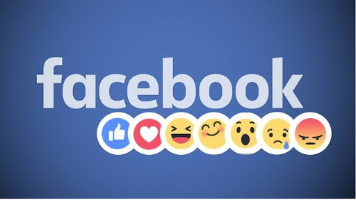 Buy Facebook Page Likes Through Great Smm Panel