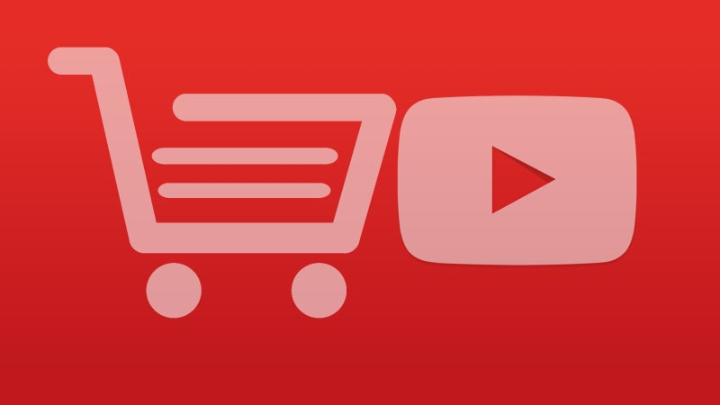 Buy Youtube likes cheap and fast for 2021 year