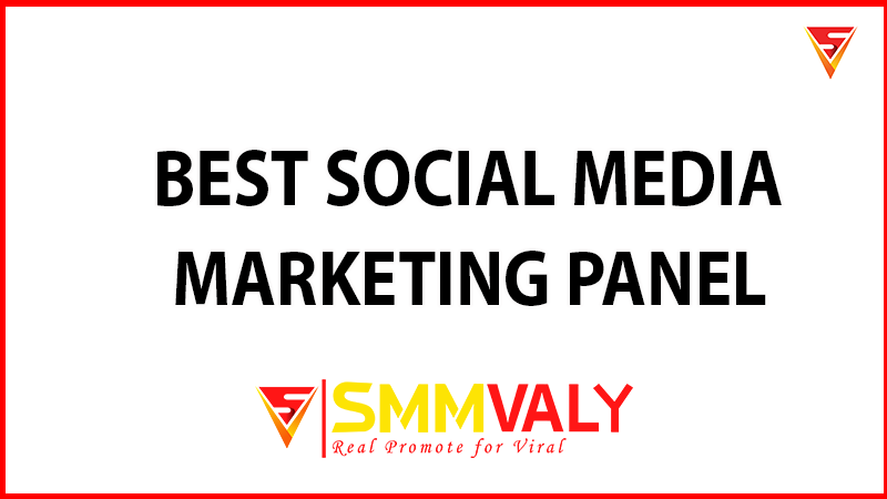 Grow fast with our Best Social media marketing expert panel