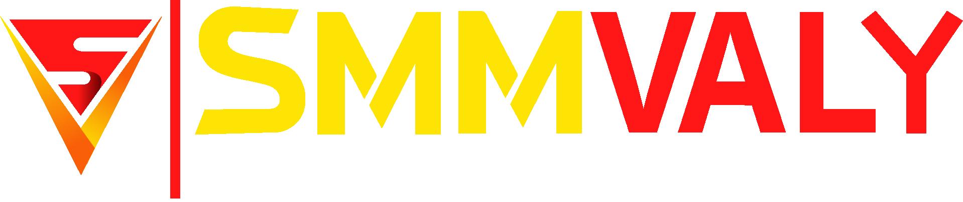 smmvaly.com