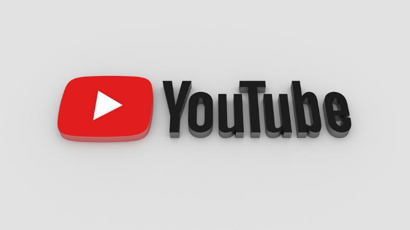 Jak rozwinąć kanał na Youtube