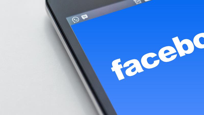 Szybkie lajki na Facebooku