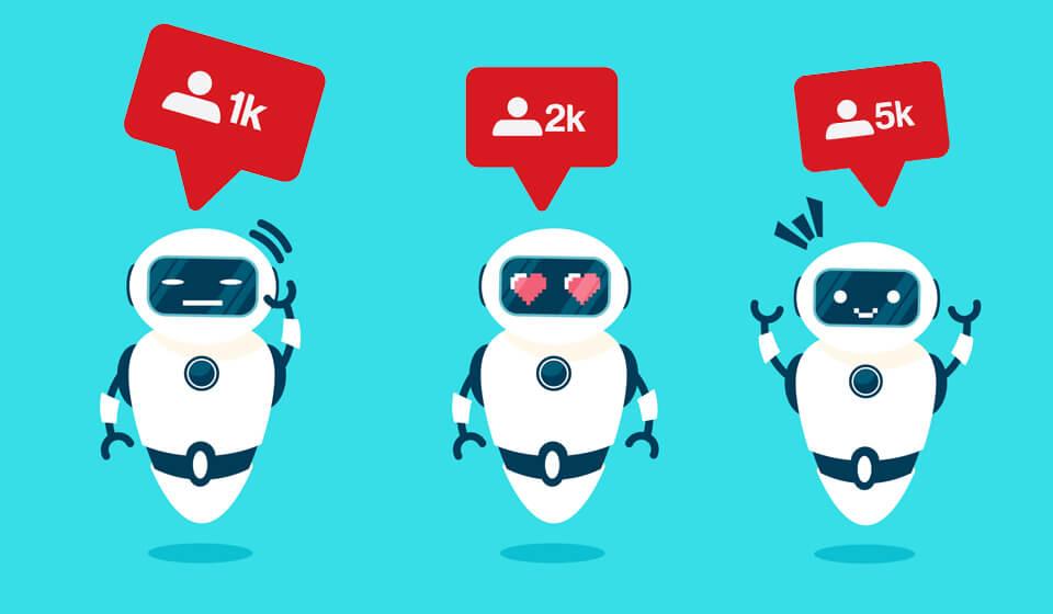 Should You Buy Followers?