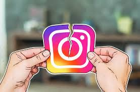 Buy Instagram organic followers!