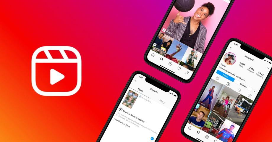 How to Share Successful Reels on Instagram?