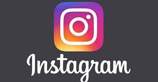 Turning On Instagram Notifications!