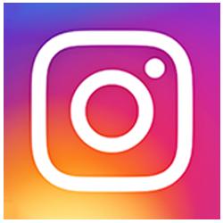 Buy Instagram Real Likes