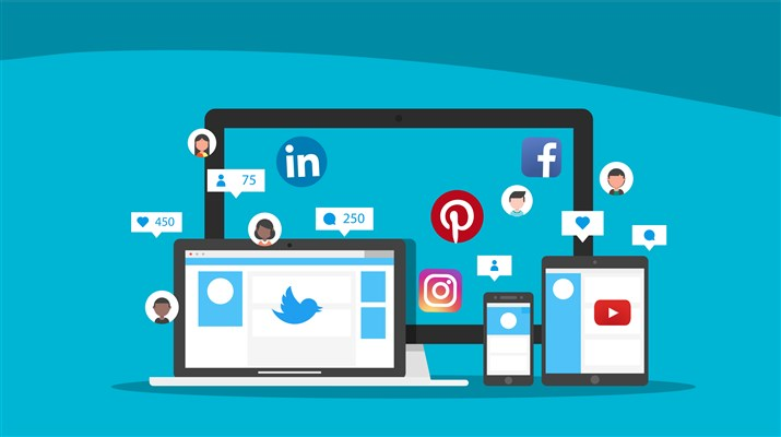 What Does Make an SMM Panel More Reliable?