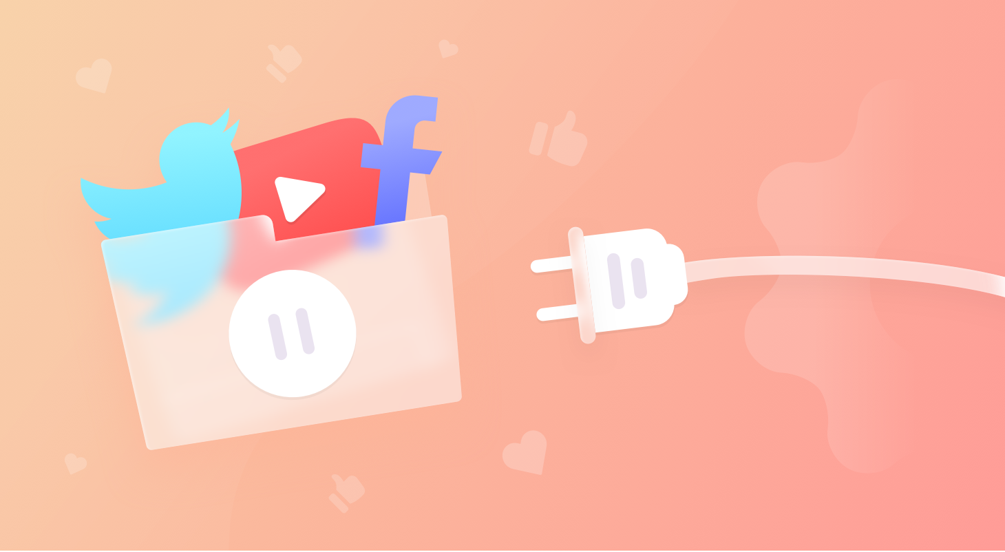 Should You Choose Fake or Real Accounts on SMM Panels?