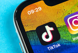 Increase Your Likes On TikTok