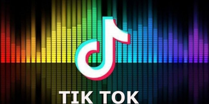 Tiktok followers and All details