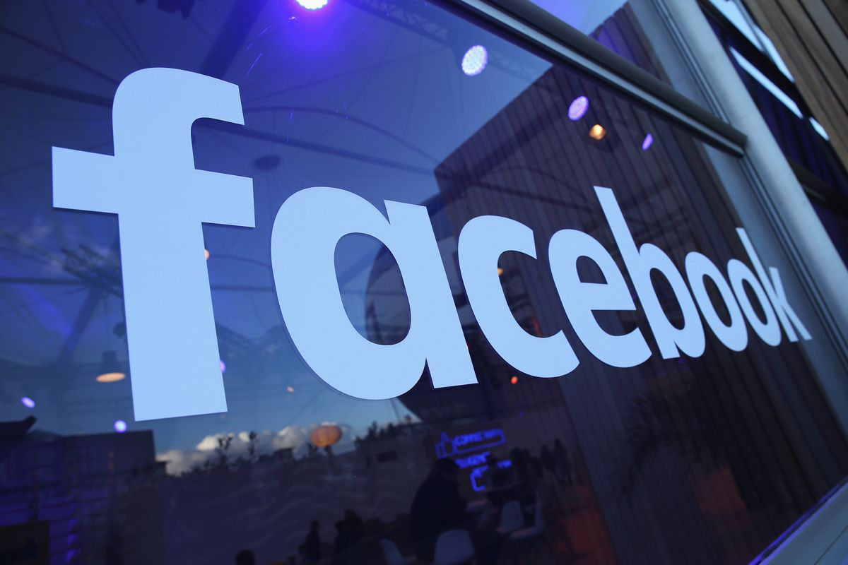 Which Platforms or Companies Owned by Facebook Company