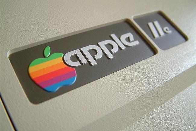 Story of Apple Company