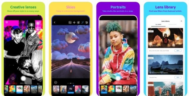 Best Photoshop Apps on Google Play