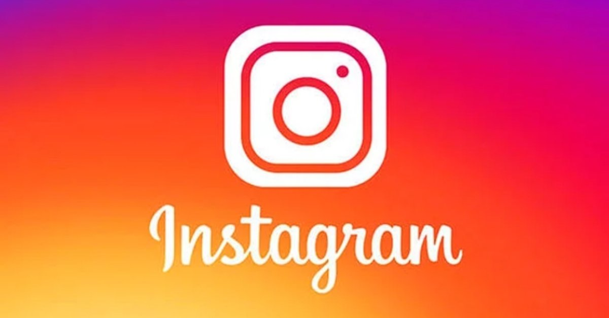How to Become a Recognized Person on Instagram