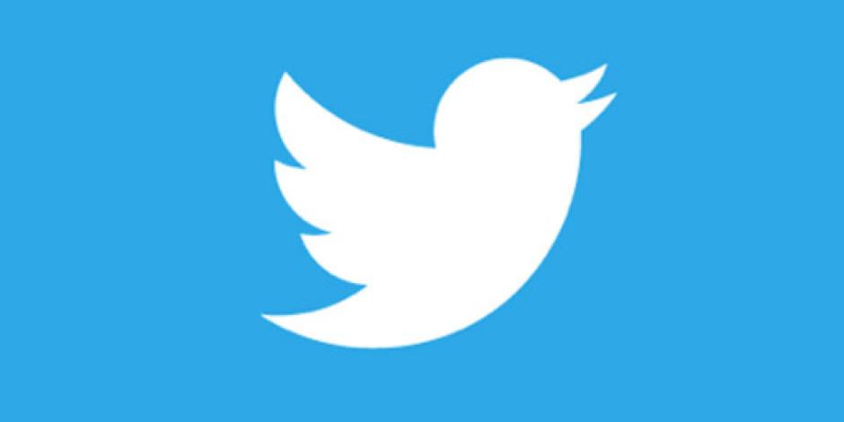 Being a Phenomenon on Twitter