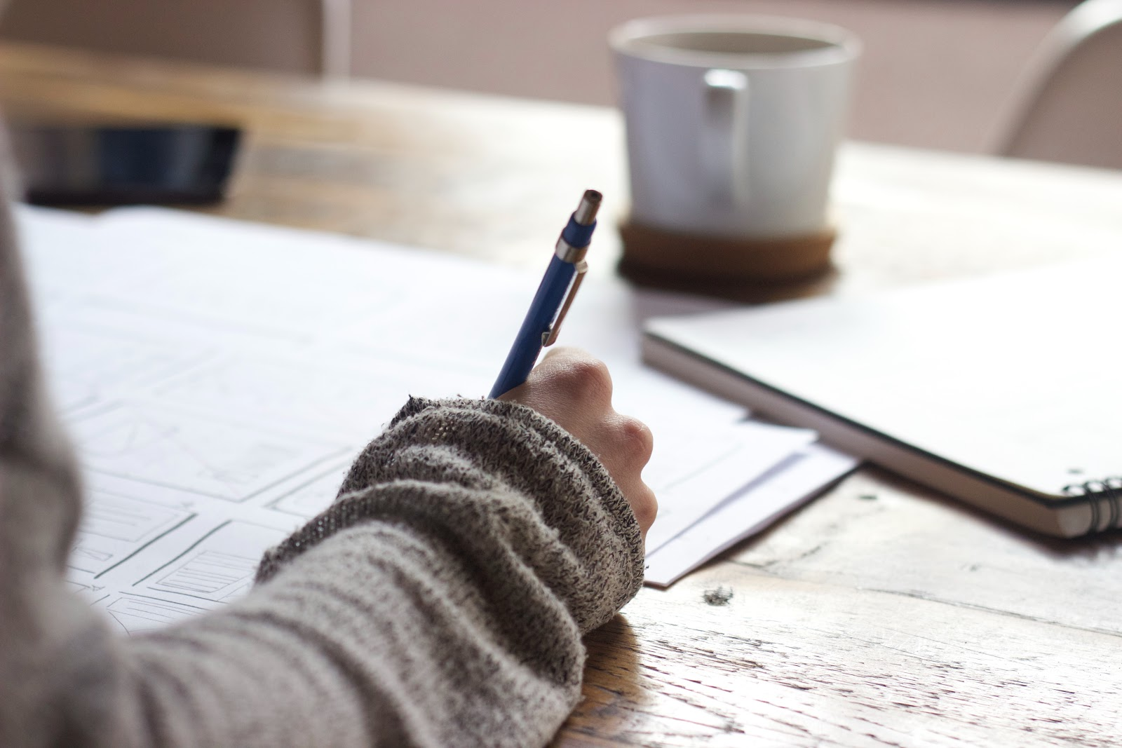 Study Platforms that You Can Benefit From