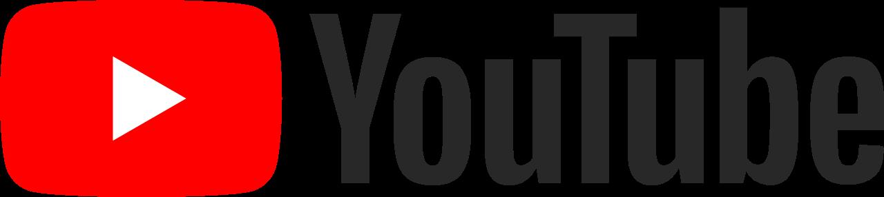 Increasing Youtube Views