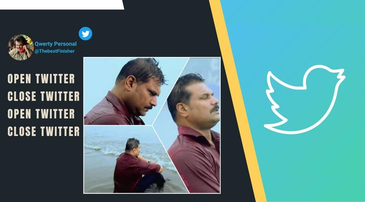 Twitter Accounts You Should Follow