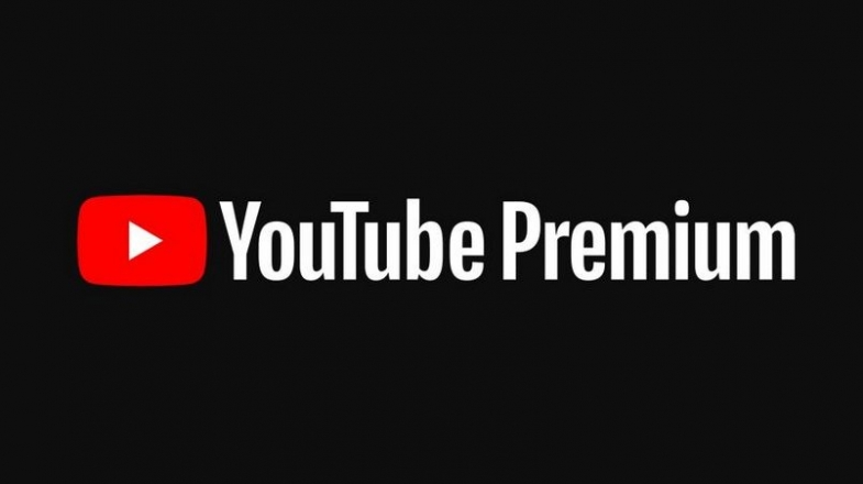 YouTube Premium: Does It Worth It?