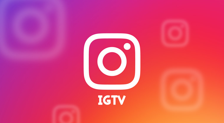 How to Share Successful IGTV Videos?