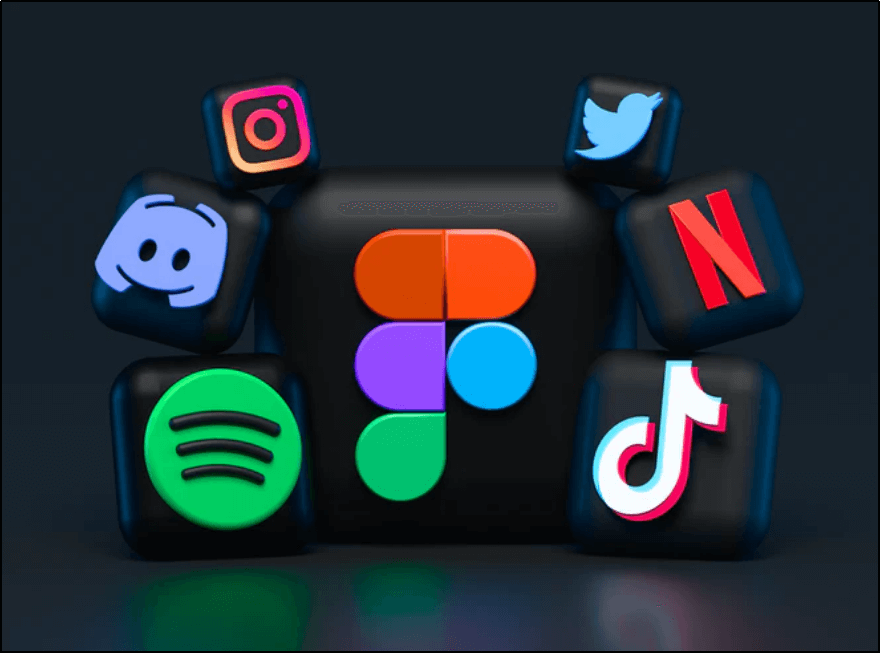 Why good social media marketing is a necessity in the year 2021?