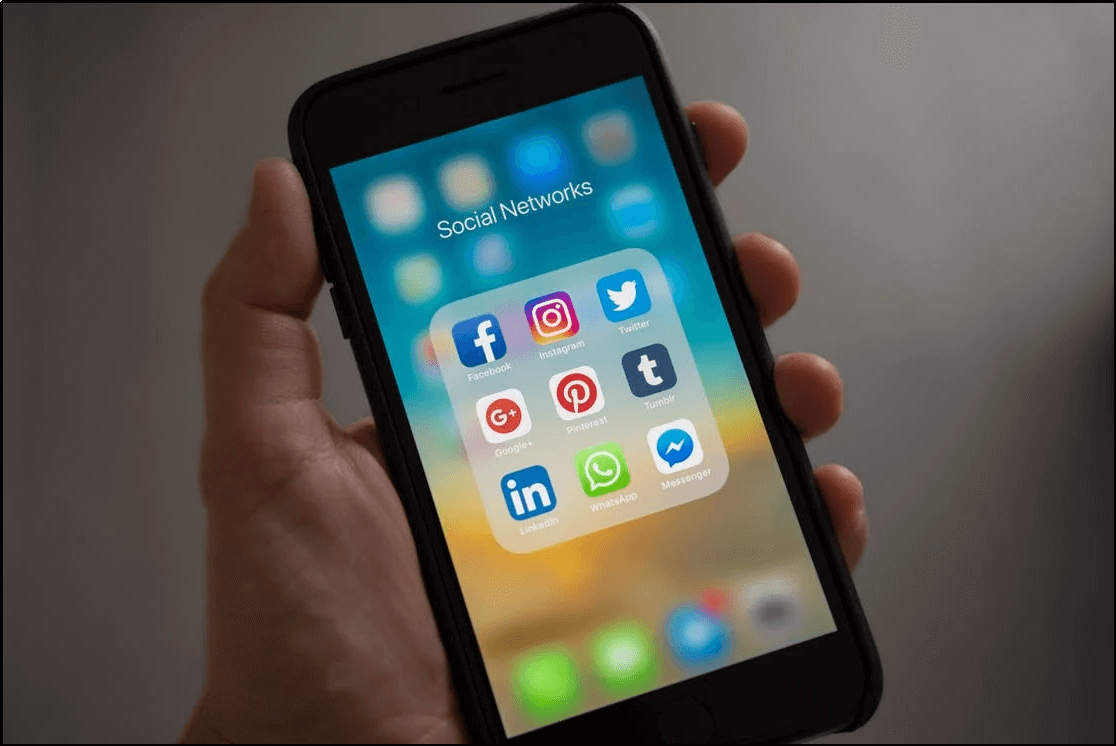 All About SMM Panels And How It Is Modifying Marketing In 2021?